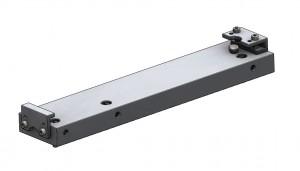 Adapter-ALF12-ALF14