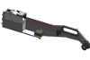 Fuji Adapter with ALF14-25 100x67